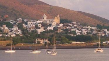 ITALIA, Sardinia, Sicilia, Corsica