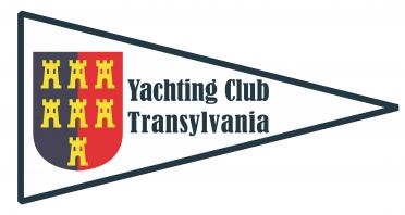 Yacht Club Transylvania